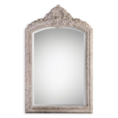 Buy Arch Mirrors from Bed Bath & Beyond