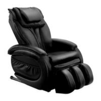 Infinity® IT-9800 Inversion Massage Chair in Black