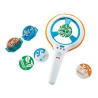 Fisher Price® Smart Scan Word Dash