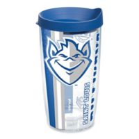 Tervis® Saint Louis University Billikens 16 oz. Pride Wrap with Lid