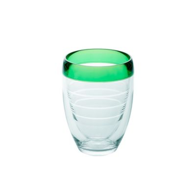 Buy insulated wine glasses from bed bath beyond - Insulated stemless wine glasses ...