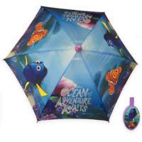 "Disney® ""Finding Dory"" Kids Umbrella"