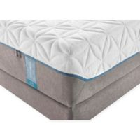 TEMPUR-PEDIC® TEMPUR-Cloud® Elite Split California King Mattress