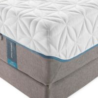TEMPUR-PEDIC® TEMPUR-Cloud® Luxe Split King Mattress