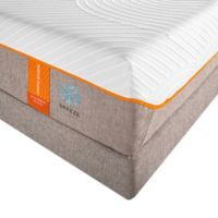 TEMPUR-PEDIC® TEMPUR-Contour™ Elite Breeze Split King Mattress