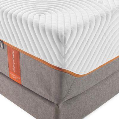 california king tempur pedic mattress. Simple California TEMPURPEDIC TEMPURContour Rhapsody Luxe California King Mattress With Tempur Pedic U