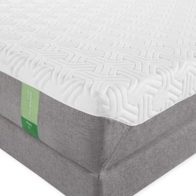 buy tempur® pedic mattress covers from bed bath & beyond