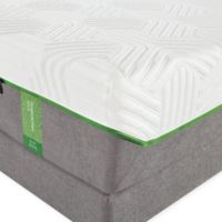 TEMPUR-PEDIC® TEMPUR-Flex® Hybrid Elite Full Mattress