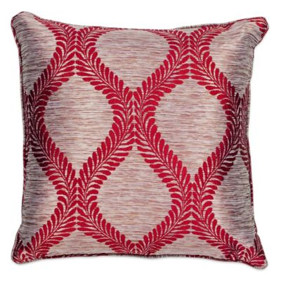 Buy Damask Pillow Covers from Bed Bath & Beyond
