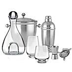 Lenox® Tuscany Classics® Drinkware Collection