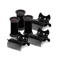 CHI® 1-Inch Smart Magnify Roller Refills (Set of 3)