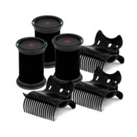 CHI® 1.5-Inch Smart Magnify Roller Refills (Set of 3)