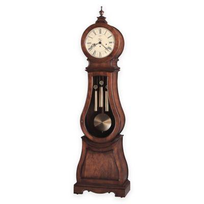 Howard Miller Arendal Floor Clock