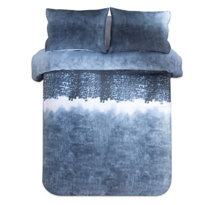 dark denim king images bedding blue jean source indigo bed set comforter polo with queen sets best comforters on oversized master duvet sheets quilt cover a surprising