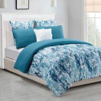 Kensie Staas Comforter Set