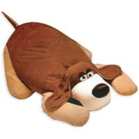 Novelty Collection Dog Pal Bean Bag Chair