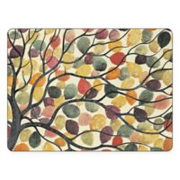 Pimpernel Dancing Branches Placemats (Set of 4)