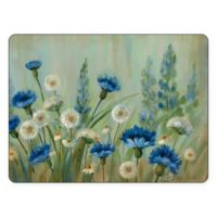 Pimpernel Fleur Des Champs Placemats (Set of 4)