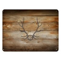 Pimpernel Lodge Placemats (Set of 4)