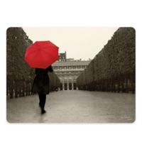 Pimpernel Paris Stroll Placemats (Set of 4)