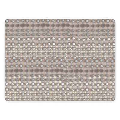 Buy Cork Placemats from Bed Bath & Beyond