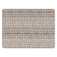 Pimpernel Pure Placemats (Set of 4)