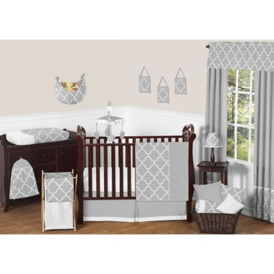 sets nursery cribs baby bedding of crib owl beautiful and white full fancy interior boy size grey