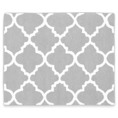 Favorite Buy Trellis Rug from Bed Bath & Beyond BC09