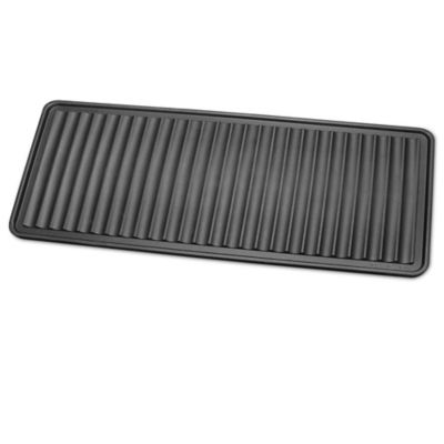 Buy Boot Trays From Bed Bath Amp Beyond