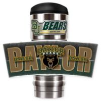Baylor University Stainless Steel 18 oz. Insulated Tumbler