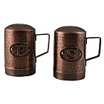 Thirstystone® Salt and Pepper Shaker Set in Antique Copper (Set of 2)
