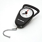 Samsonite® Manual Luggage Scale