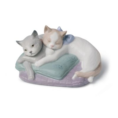Buy Cat Decorations From Bed Bath Amp Beyond