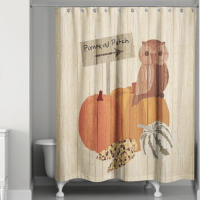 Curtains Ideas brown shower curtain rings : Buy Brown Shower Curtains from Bed Bath & Beyond