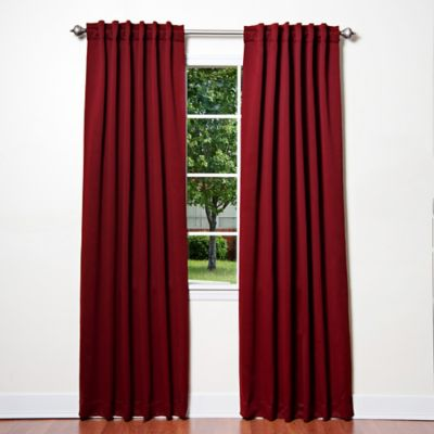 burgundy curtains to curtain for buy min impressive living room
