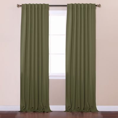 Curtains Olive Green Curtain Menzilperde Net