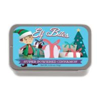AmuseMints Elf Bites 24-Pack Sugar-Free Mints