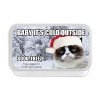 Amusemints Baby It's Cold Outside Mints