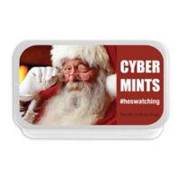 AmuseMints Social Mints Cyber 24-Pack Sugar-Free Mints