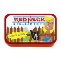 AmuseMints® Sin A Mints Redneck 24-Pack Sugar-Free Mints