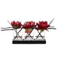 John-Richard Florals Centerpiece
