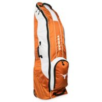 University of Texas Golf Travel Bag