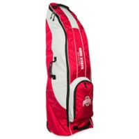 Ohio State University Golf Travel Bag