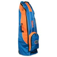 University of Florida Golf Travel Bag