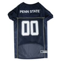 Penn State University Nittany Lions Medium Pet Jersey