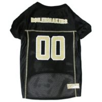 Purdue University Boilermakers X-Large Pet Jersey