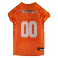 University of Tennessee Volunteers Extra-Large Pet Jersey