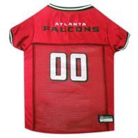 NFL Atlanta Falcons X-Large Pet Jersey