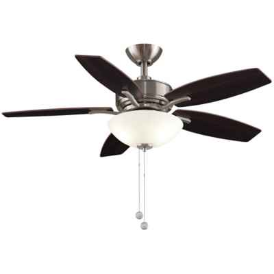 Aire Deluxe Fan and Downrod Collection