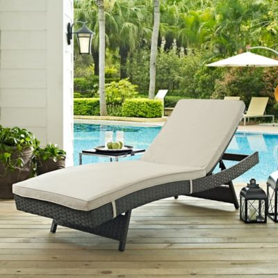 buy outdoor recliner from bed bath beyond